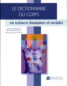 dicoducorps2005002