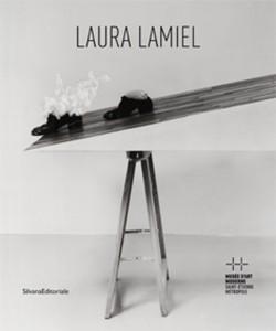 lamiel-CouvChoixvignette