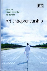 artentrepreneurship009