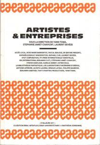 artistes&entreprises007