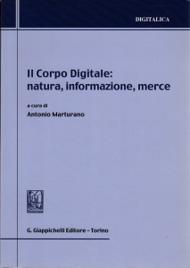 ilcorpodigital008
