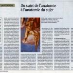 journal des arts027