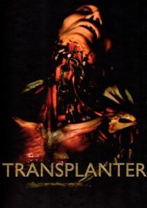 transplanter001